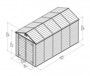Steel Carport Ideas also 541346817698788053 in addition Electrical Wiring Diagram For A Shed as well  on 541346817698788053