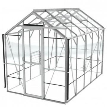 Greehouse Polycarbonate Installation in addition Traf106s Hercules Trafalgar 10x6 Silver Greenhouse likewise Laundry Room Layout Planner besides  on patio furniture garden ridge